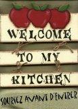 Photo de ma-petite-cuisine-a-moi