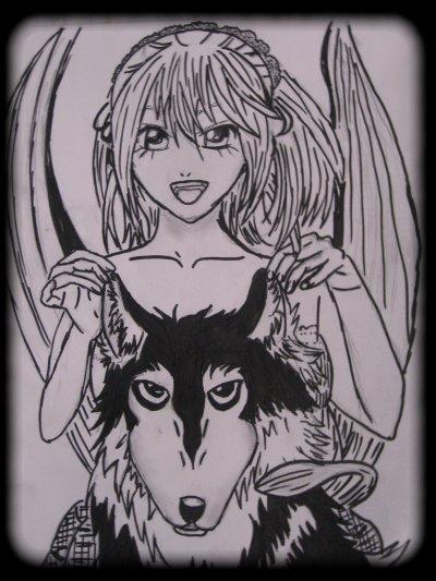 Rosario+ Vampire: Kurumu Kuruno