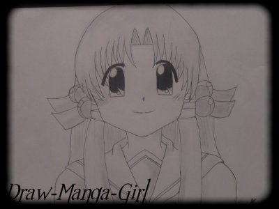 Mahoraba: Kozue