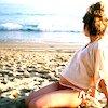 Summer Love - Chapitre 14