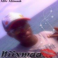nIxM@-MuZik / nIxM@-MuZik/ nIxma-Intro (2010)