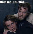 Photo de starwars-Fics