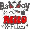 BaD-BoY-Du-31000