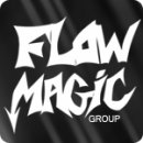 Photo de flow-magic