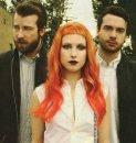 Photo de Team-Paramore