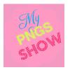 MyPngsShow