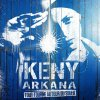 Keny Arkana le syndrome de l'exclu ft rpz