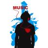 Xx-nO-music--nO-life-xX
