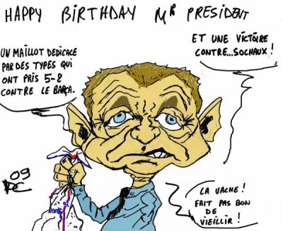 Blog De Foot Humour Dessin Blog De Foot Humour Dessin