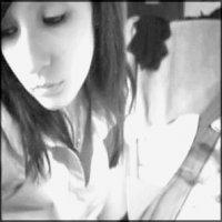 Sans toi .. Moi je suis à bout de souffle :( (2008)