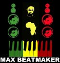Photo de maxbeatmaker