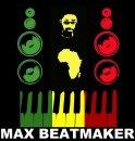 Photo de maxbeatmaker