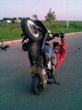 Photo de ayoub-pro-biker-man