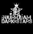 Pictures of NJum-DLam