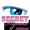 Hymne Officiel de secret story 4 ~ STORiESsummer