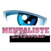 Mentaliste REMIX ! ~ STORiESsummer