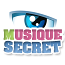 Photo de MUSIQUE-SECRET