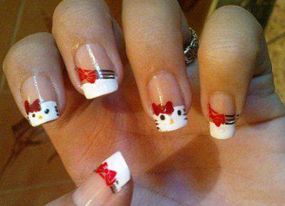 http://www.facebook.com/pages/Un-ongle-sans-vernis-cest-comme-un-p%C3%A8re-no%C3%ABl-sans-barbe/184079168341438