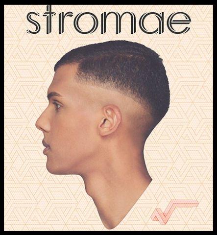 Stromae - quand c'est ?