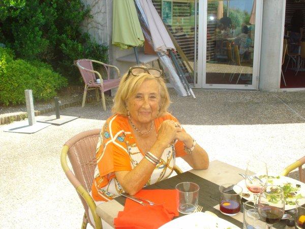MARDI 31 JUILLET 2012   JOURNEE BIRDIE CLUB BIARRITZ AU C.E.INTERNATIONAL D'ILBARRITZ-BIARRITZ
