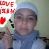 ayoub2139