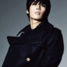 Park Jung Min (SS501) - Not Alone