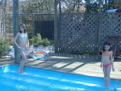 Moi Quand J'était Petite à Bordeaux Cher Des Amis : D