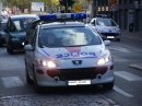 Photo de PoliceBourges