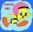 Photo de piafes082