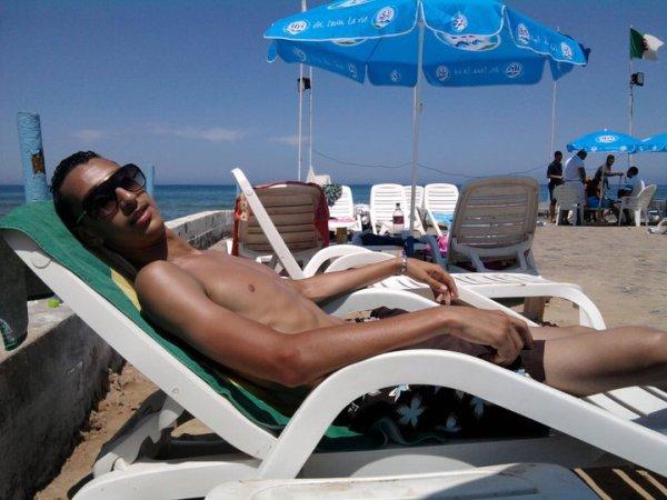 eden ----2011---- summer