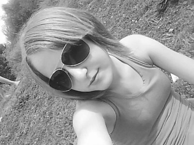 Dpui lontemp ♥