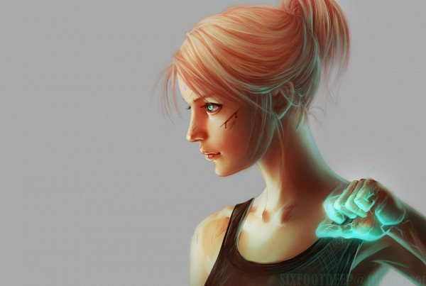 Article spécial Sakura