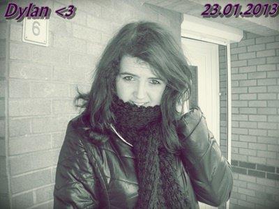 Miss Duboois