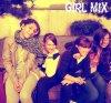 xGirl-Mix