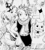One shot Nalu!