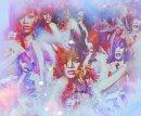 Photo de Officiel-Rihanna