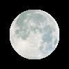 moonlightrp