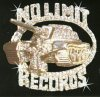NoLimit-Dynastie