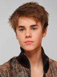 Photo de Justin-BieberNews