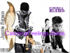 Chapitre douze. Catching Feelings ; Biebs.