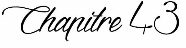 """Chapitre 43 : """"Secretly""""  Jennifer Lopez"""