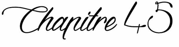 "Chapitre 45 : ""Birhtday"" Katy Perry"