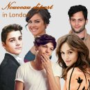 Photo de nouveau-depart-in-london