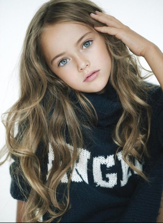 Manon (5)