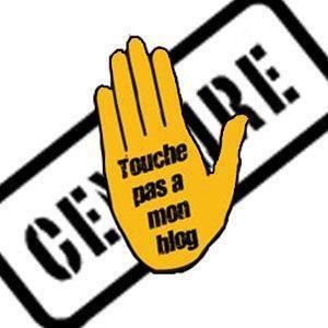 loi contre les fanfictions !! .....du nouveau  (regarder au fond de l'article )