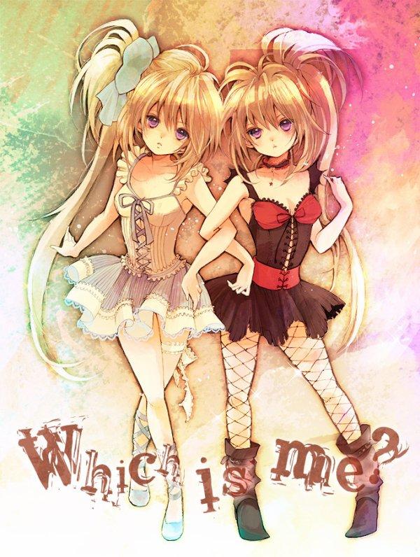 Hey ! >w<
