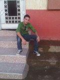 Photo de oulmes2009