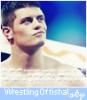 WrestlingOffishal