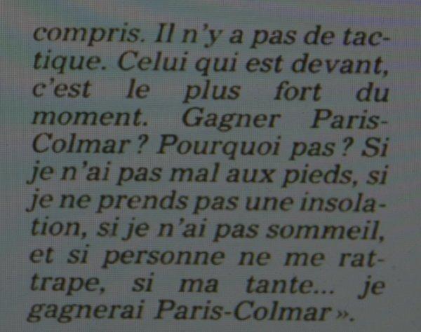 Jean-Claude GOUVENAUX