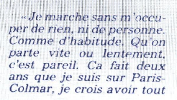 Adrien PHEULPIN